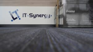 hardware itsynergy